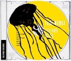 Tentacoli - Stefano Risso