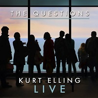 The Questions - Kurt Elling Live