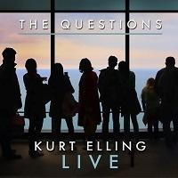 The Questions - Kurt Elling Live