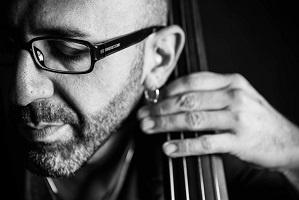 Luigi Blasioli presenta il suo cd: Mestieri d'oltremare e favole di jazz