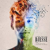 Djesse (Vol.1) - Jacob Collier