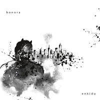 Enkidu - Bonora