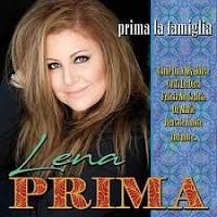 Prima la famiglia - Lena Prima