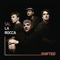 Shifted - Sal La Rocca
