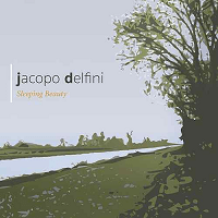 Sleeping Beauty - Jacopo Delfini