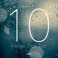 10 - Helge Lien Trio