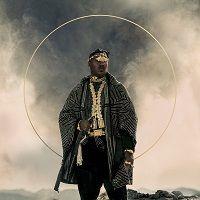 Ancestral Recall - Christian Scott Atunde Adjuah