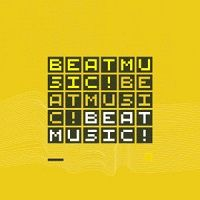 Beat Music! - Mark Guiliana