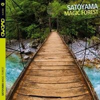 Magic Forest - Satoyama