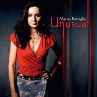 Unusual - Marisa Petraglia