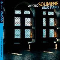 Urlo Piano - Vittorio Solimene
