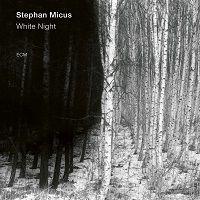 White Night – Stephan Micus