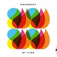 By Fire – Kneebody