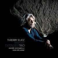 Improse Extended - Thierry Eliez Trio