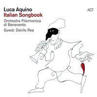 Italian Songbook – Luca Aquino
