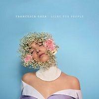 Lilac for People - Francesca Gaza