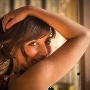 Intervista a Chiara Izzi