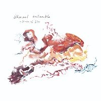 A State of Flow – Ishmael Ensemble