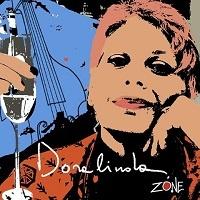 Doralinda - Zone