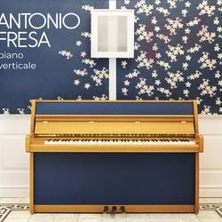 Piano Verticale - Antonio Fresa