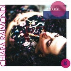 Sospesa - Chiara Raimondi