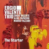 The Starter - Ergio Valente Trio