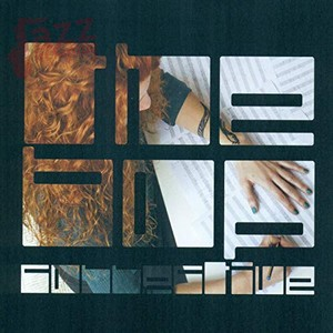 The Bop Collective - The Bop Collective