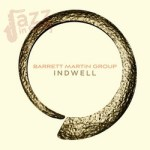 Indwell - Barret Martin Group