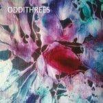 Oddithrees -Oddithrees