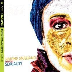 Sexuality – Simone Graziano