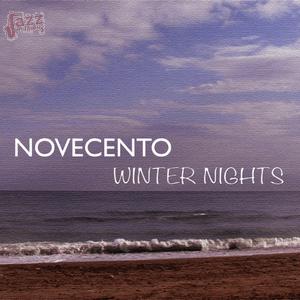 Winter Nights - Novecento