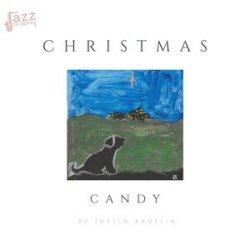 Christmas Candy - Justin Kauflin