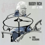 Just in Time - Buddy Rich