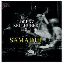 Samadhi - Lorenz Kellhuber Trio