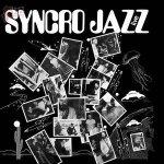 Syncro Jazz Live - Syncro Jazz