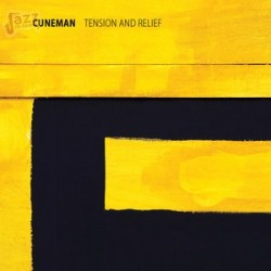 Tension and Relief - Cuneman & Mauro Ottolini