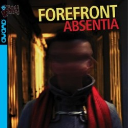 Absentia - Forefront