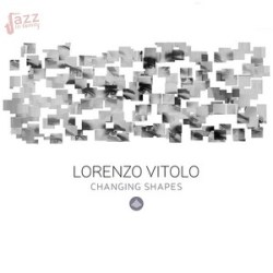 Changing Shapes - Lorenzo Vitolo