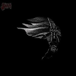 Dark Matter - Moses Boyd