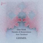Ghimel - Nardi, di Bonaventura, Tavolazzi