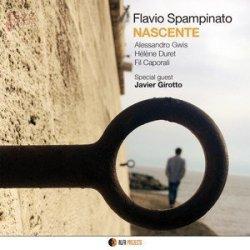 Nascente - Flavio Spampinato