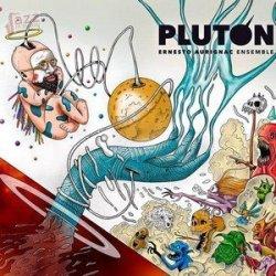 Plutòn - Ernesto Aurignac Ensemble