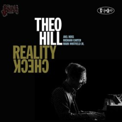 Reality Check - Theo Hill