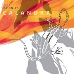Calandra - Amanita