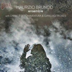 Ensemble - Maurizio Brunod