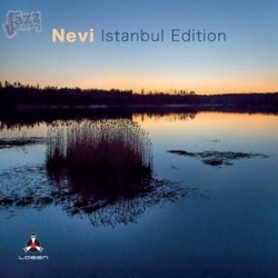 Istanbul Edition - Nevi