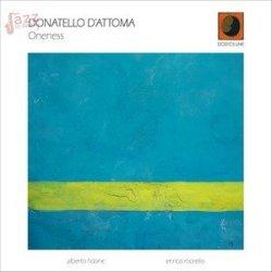 Oneness - Donatello D'attoma