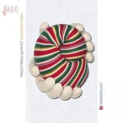 ReWanderlust - Paolo Fresu Quintet