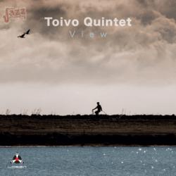 View - Toivo Quintet