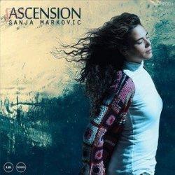 Ascension - Sanja Markovic